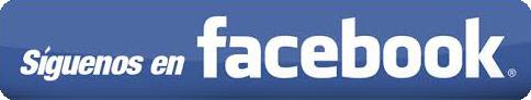 Concretal en Facebook